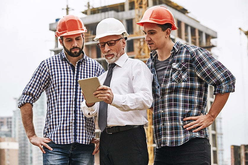 PDH courses for professional engineers